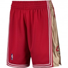 Cavaliers Wine Authentic Shorts