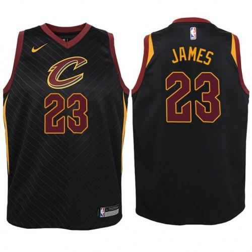 cavaliers 23 jersey